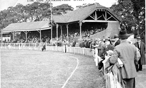 1935 Erskineville Oval (old)small