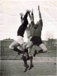 1949-training-at-scg-no-2-jack-moon-geoff-lendrum-jack-dean
