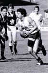 1982-mick-underwood-camp-peter-betros-ws-frank-neville-umpire