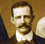 1904 H Chesney Harte