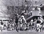 1979 Second Div GF - St Ives V Banks Sports