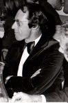 1980 Russell Hopper GM- NSWAFL