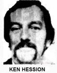 Ken Hession
