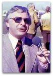 kevin-taylor-1978