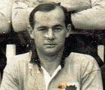1939-jack-guthrie-ns