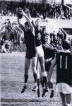 1962-wests-v-sydney-naval-at-trumper-park_page-smaller