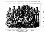1887 Northumberland Football Team - 1887-09-24 Town & Country Journal -p.643