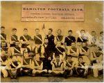 1889-hamilton-fc-newcastle-2